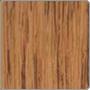 橡木(带木纹)