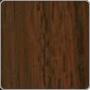 胡桃木 (带木纹)