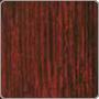 桃花蕊木 (带木纹)