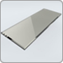 烟灰色钢化玻璃